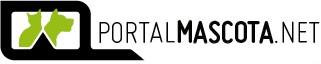 portalmascota.net
