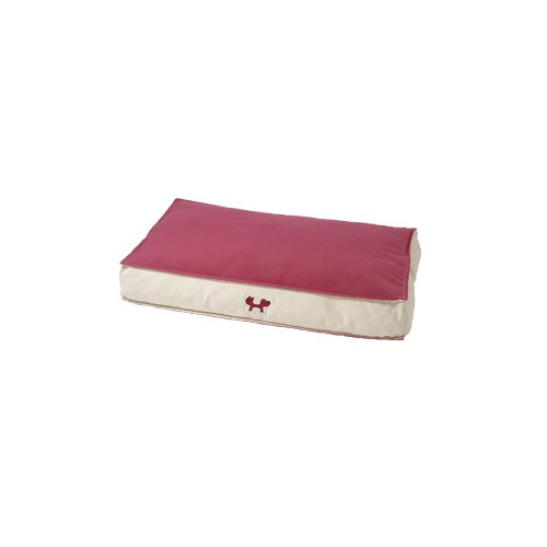 COLCHON RECTANGULAR UNITED PETS Mediano