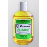 VITACOAT ALLCOAT 250 ml