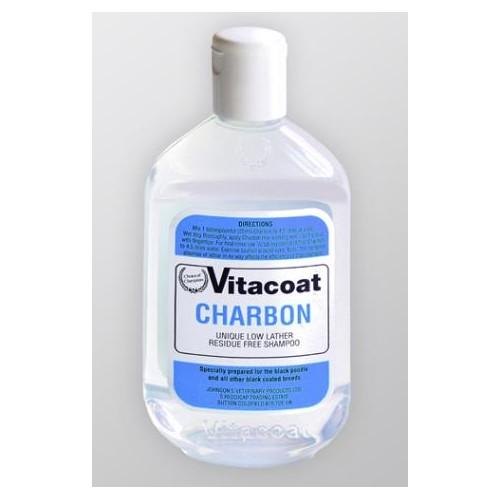 VITACOAT CHARBON 250 ml