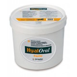 Hyaloral Equino 840 g.
