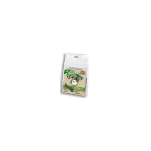 GREENIES Teenie Pack de 14 (Perros de 2 a 7 kg.)