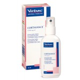 Cortavance 76 ml