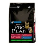 Pro Plan Adult Large Breed Athletic