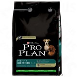 PRO PLAN Puppy Optistar Digestion