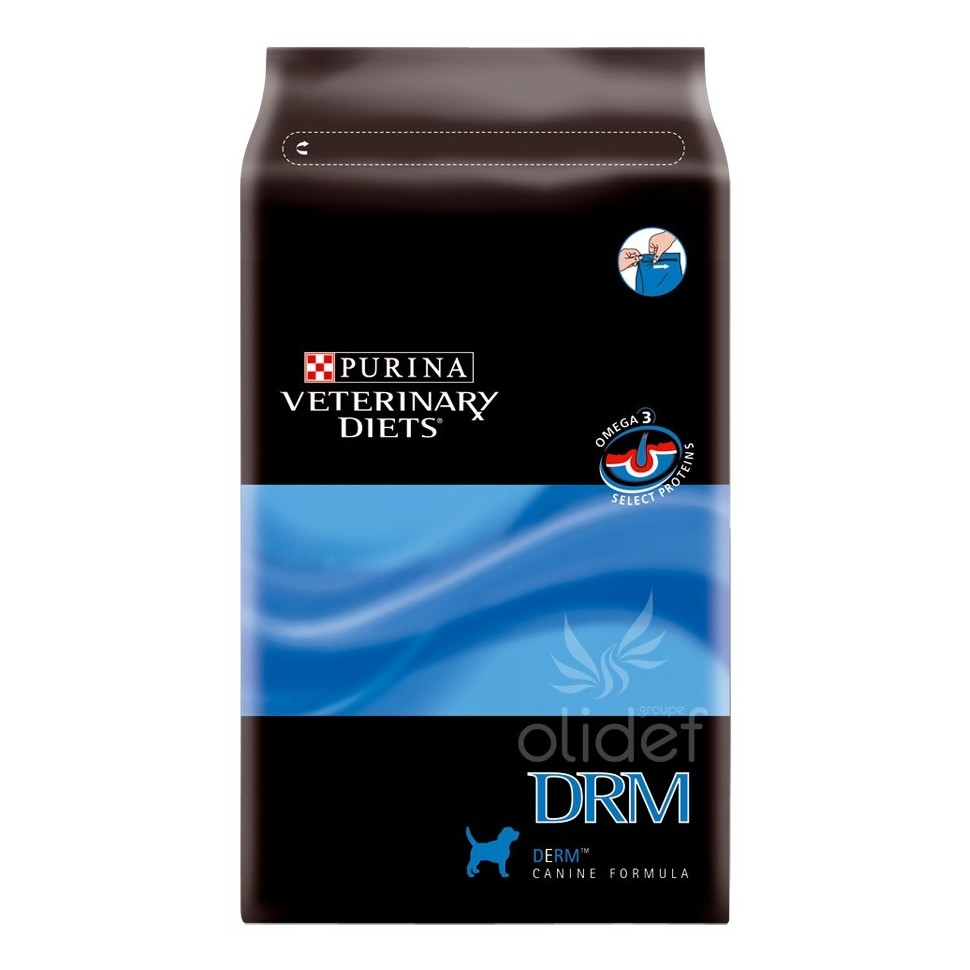 Purina DRM Derm