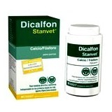 DICALFON