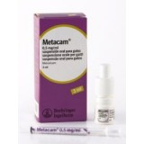 Metacam Cats Oral Suspension