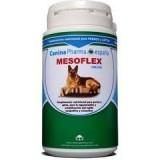 MESOFLEX Comprimidos