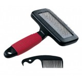 Brush GRO 5944