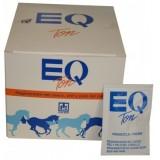 EQ Ton 60 envelopes de 10 g