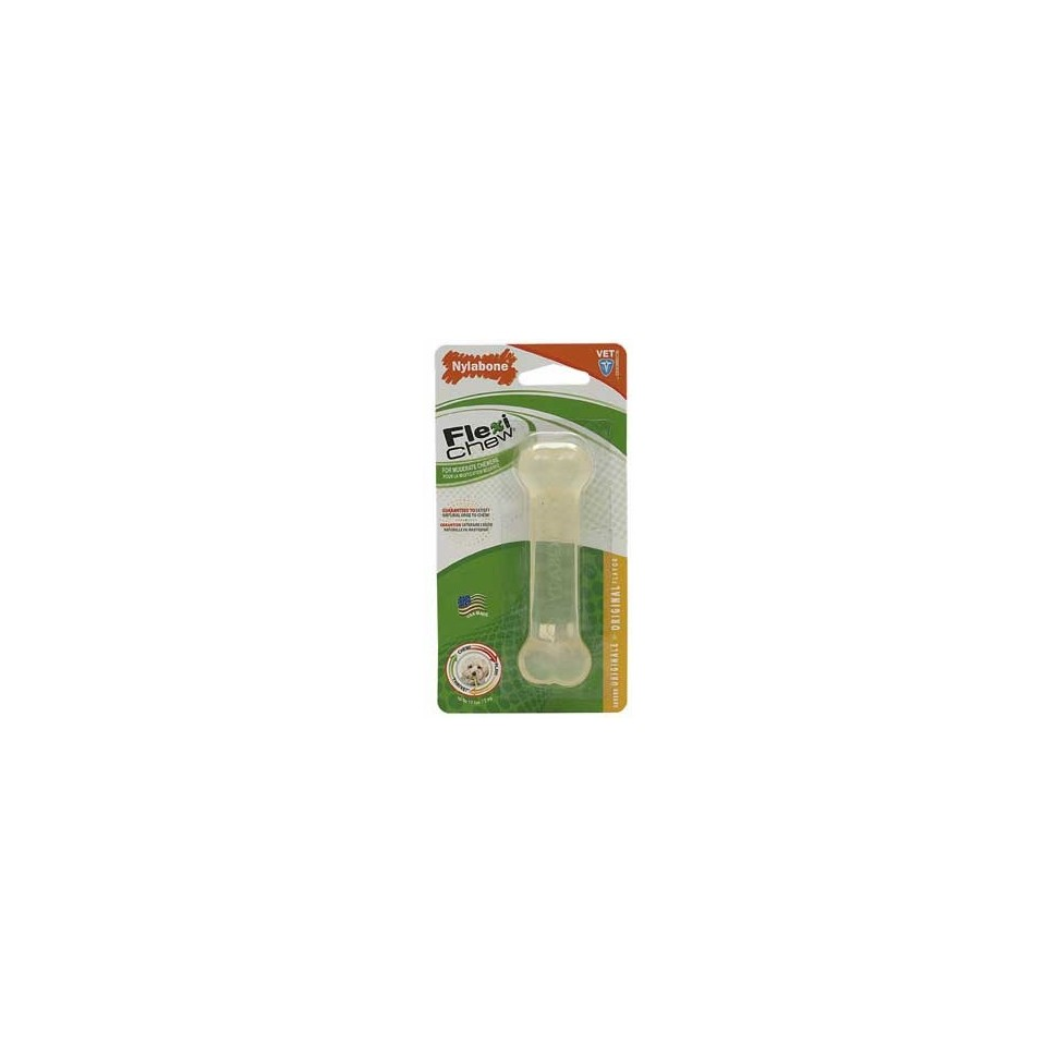 HUESO FLEXIBLE Natural MEDIANO
