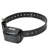 Collar Adicional DOG TRACE