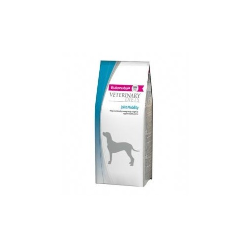 Eukanuba Joint Mobility Canine
