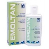 Emoltan Shampoo 250 ml