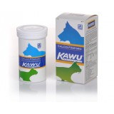 Kawu Calcio Fosforo 100 tablets
