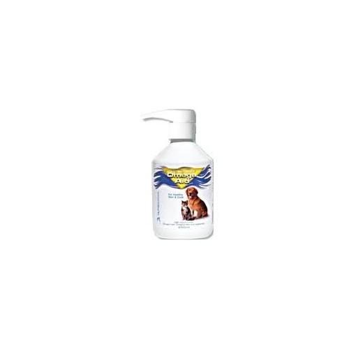 Omega Aid 250 ml