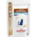 Gastrointestinal Moderate Calorie Feline