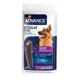 Advance ARTICULAR STICK