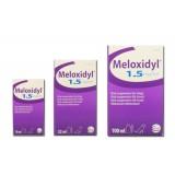 Meloxidyl suspension oral