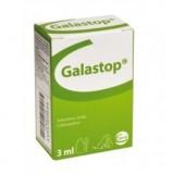 Galastop