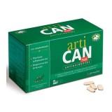 Artican Plus con antioxidantes