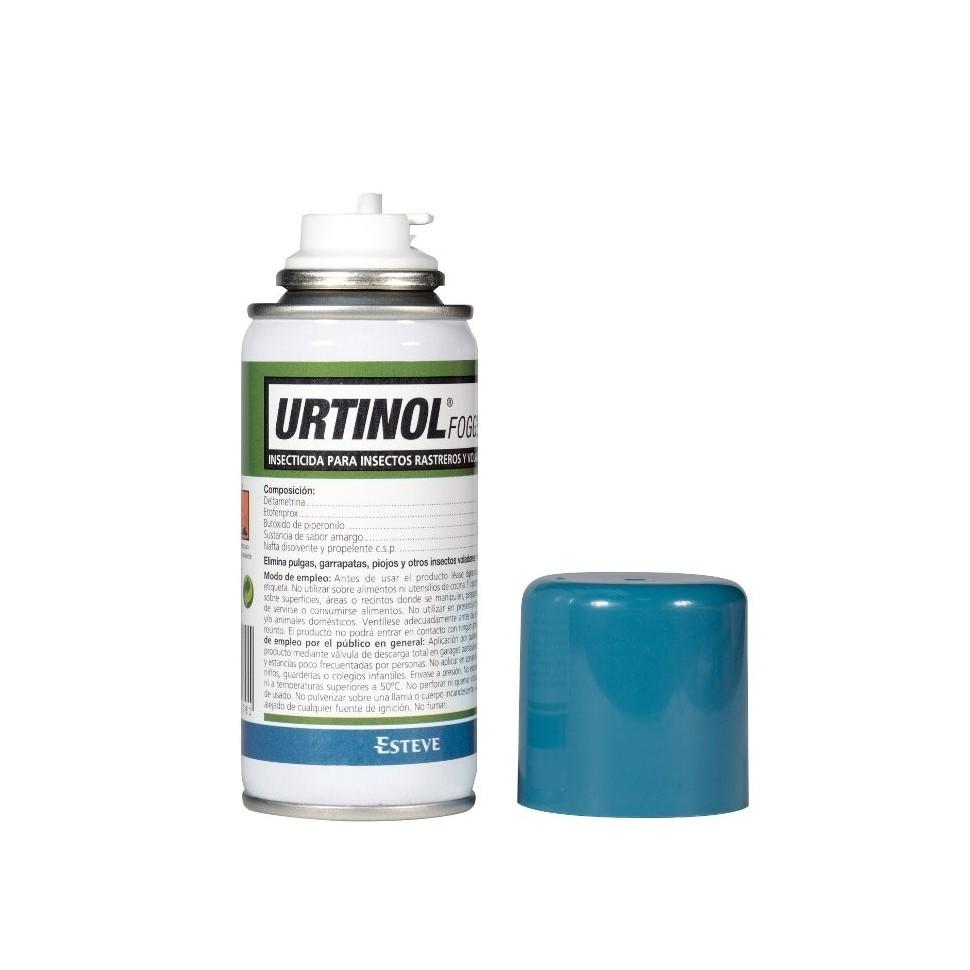 Urtinol Fogger 100 ml.