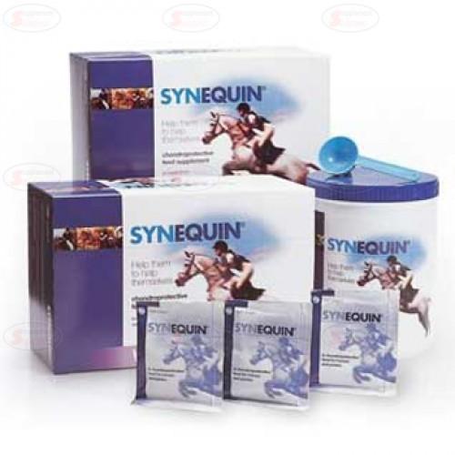 Synequin