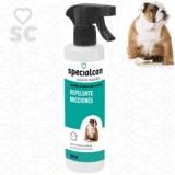 Specialcan Micturition Repellent