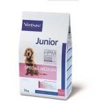 Junior Special Medium