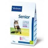 Senior Neutered Cat