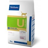 Vet Complex UROLOGY Adult Cat
