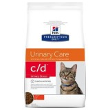 Feline c/d Urinary Stress