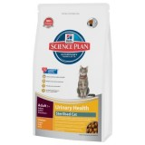 FELINE Adult Sterilised Urinary