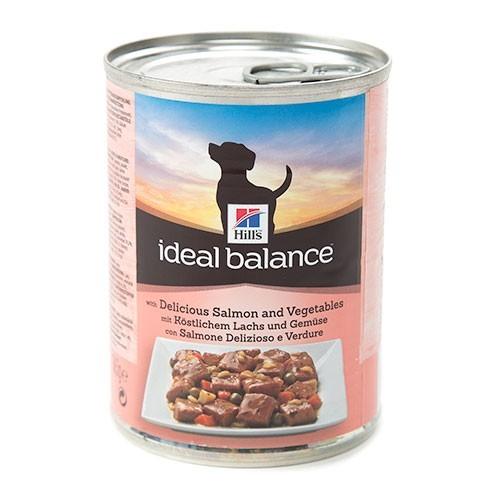 Ideal Balance CANINE Lata