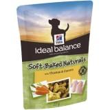 Snacks Ideal Balance