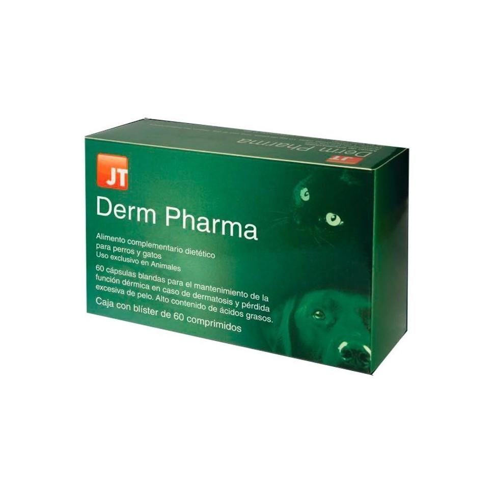 Derm Pharma