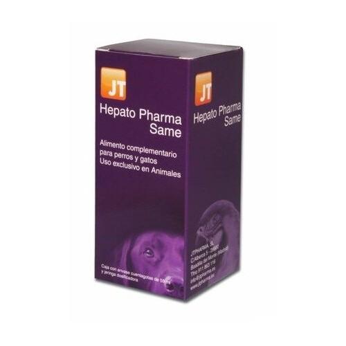 Hepato Pharma Same