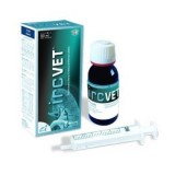 IRCVet gel 50 ml