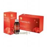 Vitamina K1