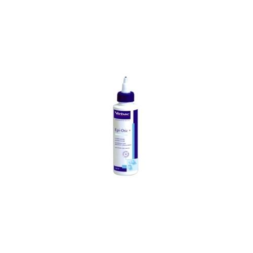 EPIOTIC Gotas 125 ml