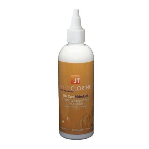 Hypoclorine Ear Care Hydrogel