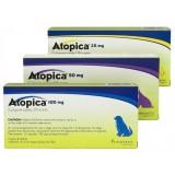 Atopica 30 capsules