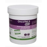 Oncovet tablets