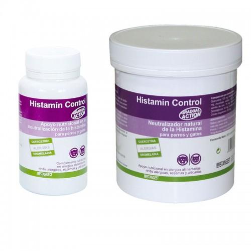 Histamin Control tablets