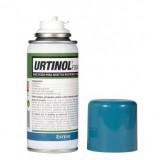 Urtinol Aerosol 400 ml.