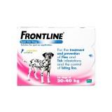 Frontline 20-40 kg