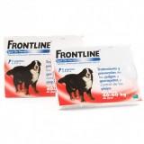 Frontline +40 kg