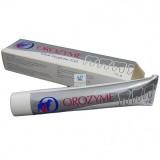 Orozyme toothpaste