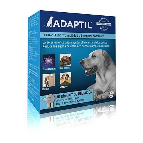 Adaptil replacement 48 ml.